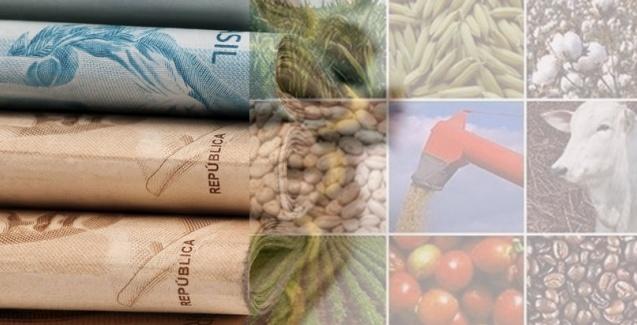 economia-e-agro